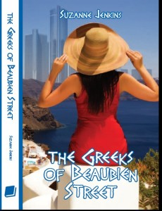 The-Greeks-of-Beaubien-Street-Front-Cover1
