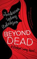 BeyondDead